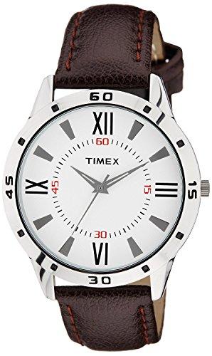 Timex-TW002E113
