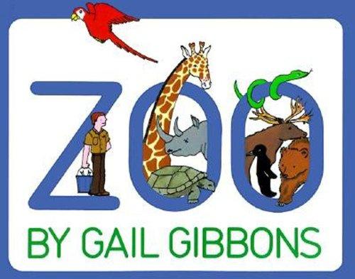 Read Online Zoo PDF