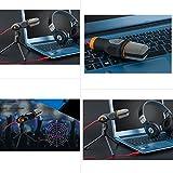 VIMVIP Professional Condenser Skype Audio Sound