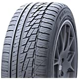 Falken Ziex ZE950 All-Season Radial Tire - 235/45R17 94W