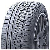 Falken Ziex ZE950 All-Season Radial Tire - 235/65R17 108V