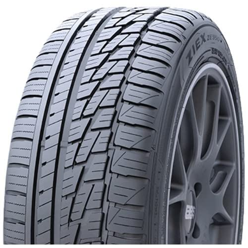 Falken Ziex ZE950 All-Season Radial Tire