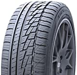 Falken Ziex ZE950 All-Season Radial Tire - 245/40R19 94W