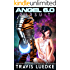 Angel 6.0: Pursuit (Space Opera Romance) (Angel 6.0, Book 4)