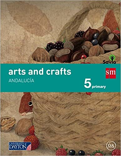 Art And Craft Pdf