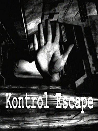 kontrol-escape