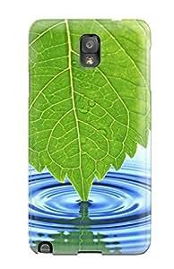 Cute Tpu ZippyDoritEduard Desktop Case Cover For Galaxy Note 3