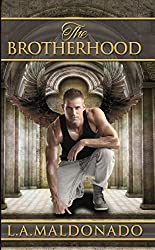 The Brotherhood (The Brotherhood Series (Book 1))