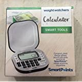 Weightwatchers Smart points calculator (2016) by Weight Watchers