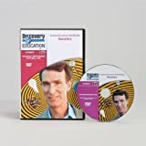 Greatest Discoveries with Bill Nye: Genetics DVD