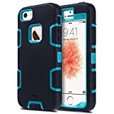 Ulak Iphone 5s Cases - Best Reviews Guide