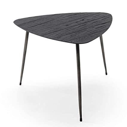 Coffee Tables Side Table Bedside Table Modern Minimalist Side Rest Table  Bedroom Home Small Bedside Table