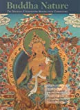 Buddha-Nature-The-Mahayana-Uttaratantra-Shastra-With-Commentary