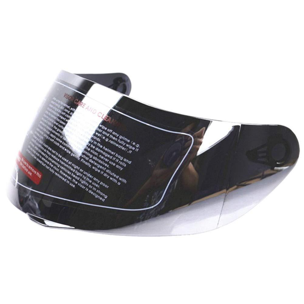 Tour-X1//X2//X3 Arai Motorcycle Helmet Pinlock Ready Visor CLEAR