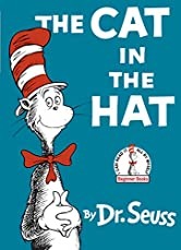 The Cat In Hat Beginner BooksR