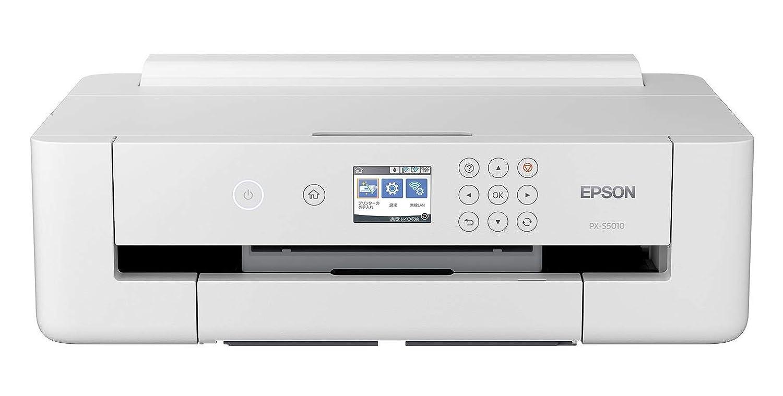 RM1-1088 4250 1 X Rear Backstop 4515 4015 RM1-4559 4350 LJ 4200 500 sheet Cassette Tray 4300