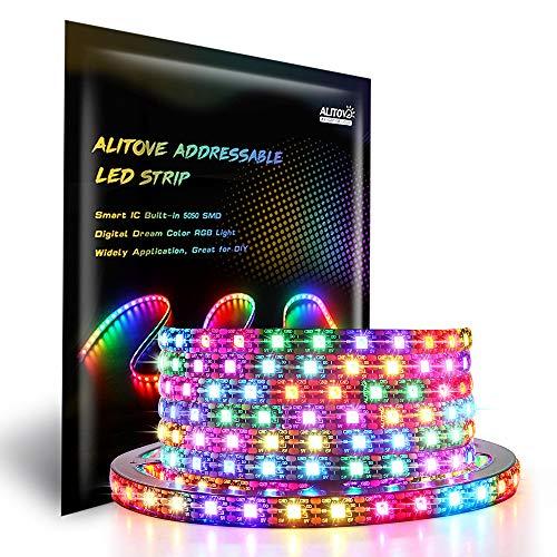 Led Light 300 Nm in US - 4