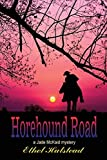 img - for [Horehound Road] [Author: Halstead, Ethel M.] [November, 2012] book / textbook / text book