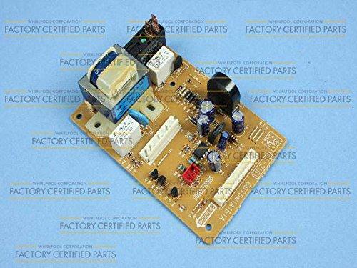 53001291 Jenn-Air Microwave Board, Power Control