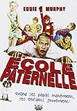 Ecole Paternelle by Eddie Murphy