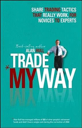 """Kết quả hình ảnh cho Alan Hull trader"""""""