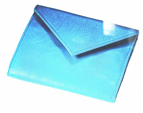 allett-womens-original-thin-leather-wallet-aquamarine