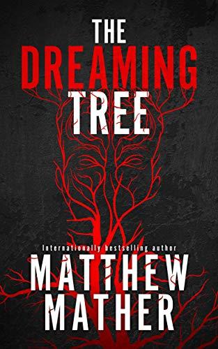 The Dreaming Tree (The Delta Devlin Novels)