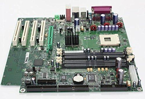 Dell Precision 340 Motherboard