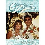 Captain & Tennille In Hawa