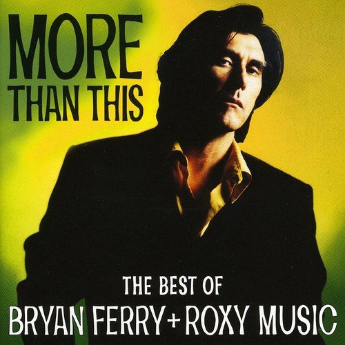 Bryan Ferry - Blank & Jones Present So8os 3 (soeighties) - Zortam Music