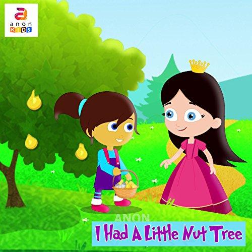 i-had-a-little-nut-tree
