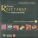 Chefs Contra el Hambre, Fondo de Cultura Económica, 956289066X