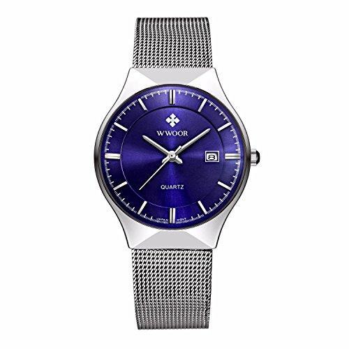 wrist watch dial - 8