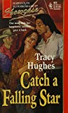 img - for Catch a Falling Star : Showcase (Harlequin Superromance No. 623) book / textbook / text book
