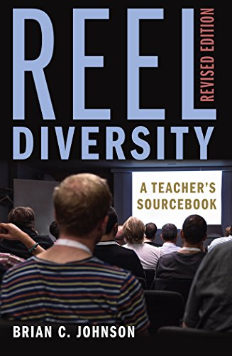 Reel Diversity: A Teacher's Sourcebook. Revised Edition (Counterpoints) Pdf