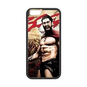 "GGMMXO 300 Phone Case For iPhone 6 Plus (5.5"") [Pattern-1]"