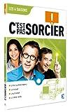 """Afficher """"C'est pas sorcier Les 4 Saisons"""""""