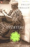 Overtime: Selected Poems, Philip Whalen, 014058918X