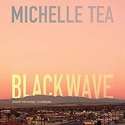 Black Wave