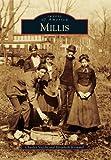 Millis, Charles Vecchi and Elizabeth Krimmel, 0738591416
