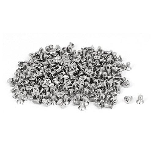 Silver 3.5