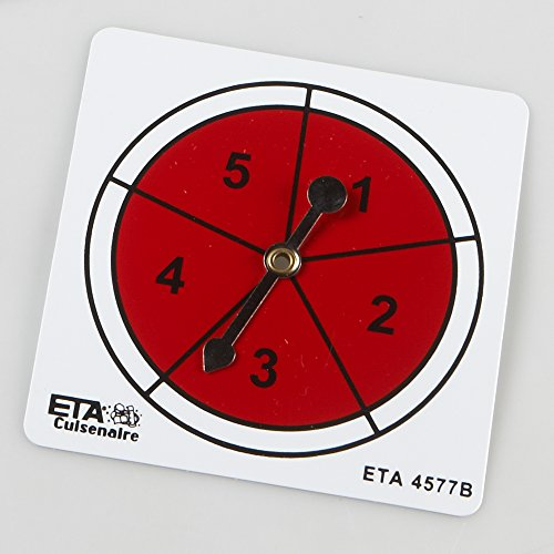 eta-hand2mind-4577b-numbered-spinner-numbers-0-5-pack-of-5