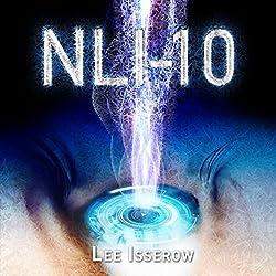 NLI-10