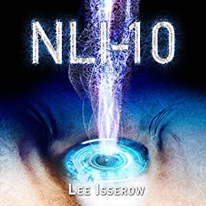 NLI-10 Audiobook