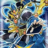 Yu-Gi-Oh! - The Dark Illusion Booster Box (sealed) 9 Cards Per Pack/24 Packs Per Box.