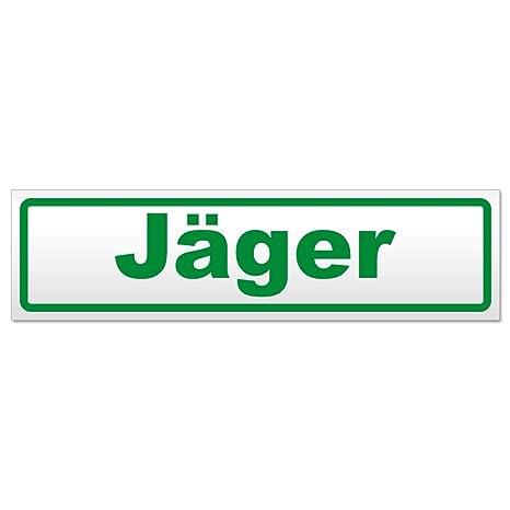 Kiwistar Fahrschule Magnetschild Schild magnetisch