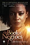 The Book Of Negroes: A Novel