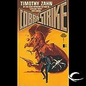 Cobra Strike: Cobra Trilogy, Book 2 | Timothy Zahn