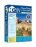 HGTV Home Design & Remodeling Suite