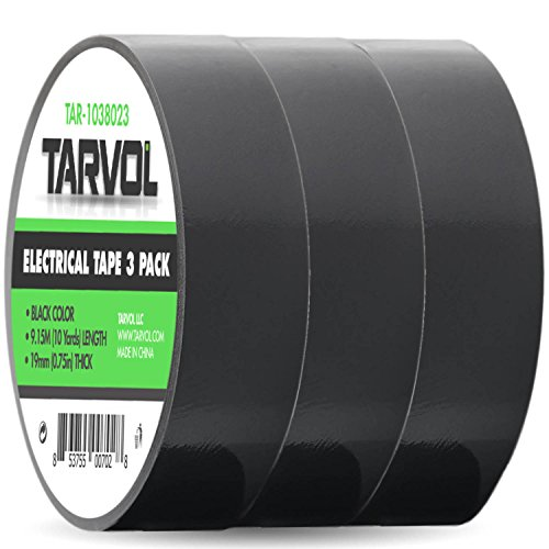 black-electrical-tape-giant-3-pack-each-roll-is-3-4-x-30-high-end-industrial-grade-rated-to-176-degr